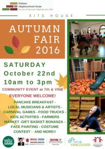 autumn-fair-2016-web