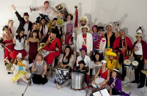 Carnival-Band-Group-Photo2