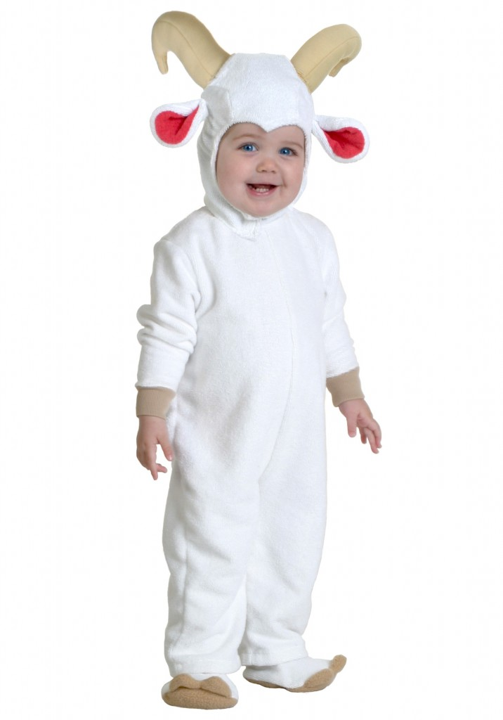 toddler-ram-costume